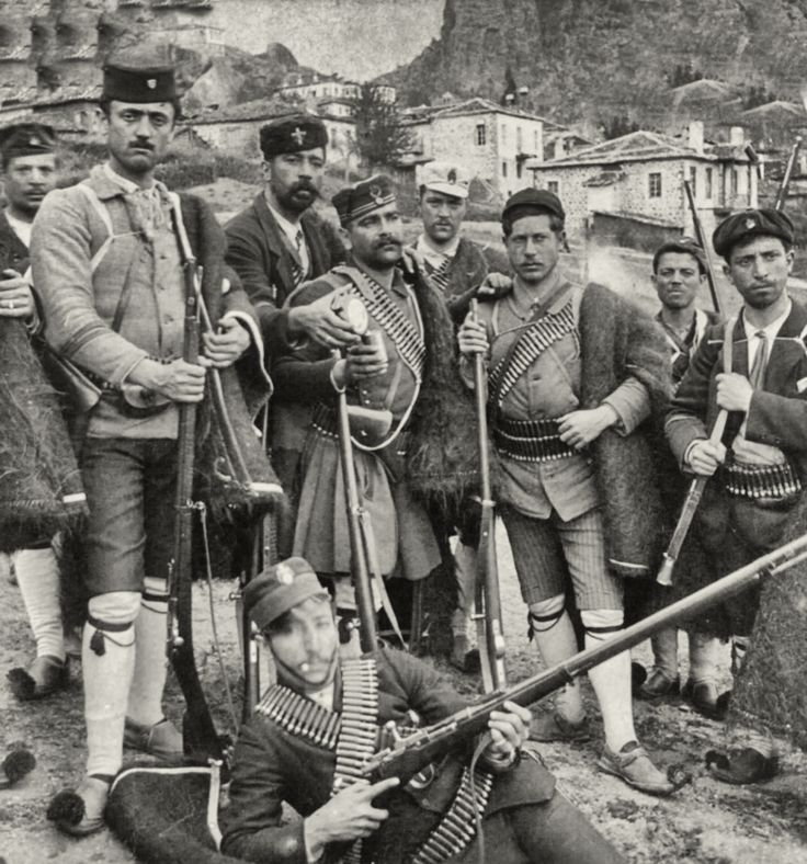 Greco-Turkish War (1919–22)