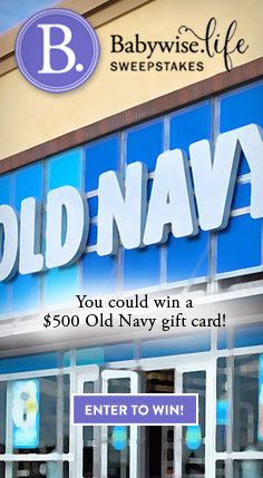 138 best pins r us images on pinterest giveaways canadian win a 500 old navy gift card fandeluxe Images