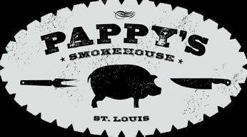 Tastiest BBQ in St. Louis - lines are out the door and they stay open until it's sold out (which isn't always very long).  Makes me hungry just talking about it...