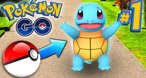 Pokémon Go Game  Download: How To Play Pokémon Go | Pokémon Go latest Version