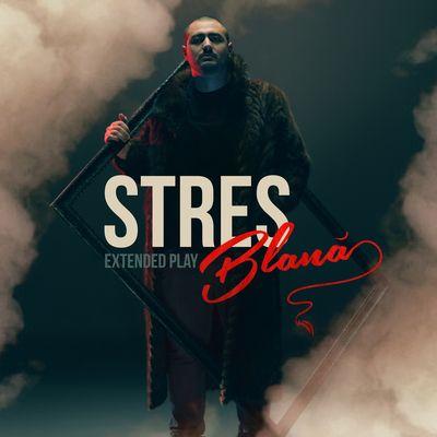 Asculta albumul Blana- Stres http://www.zonga.ro/album/stres-ro/ugyfsgpvmmp?asculta&utm_source=pinterest&utm_medium=board&utm_campaign=album