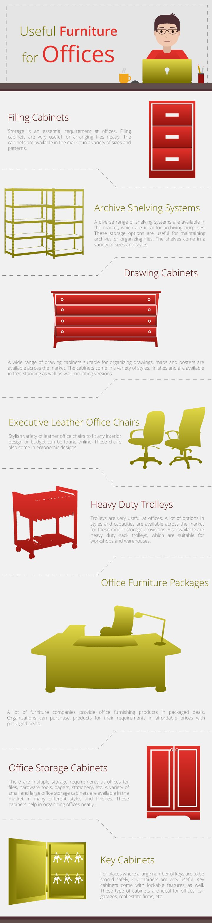 High Quality There Are Several Furniture Companies That Provide Range Of Products To  Furnish Offices Effectively. From Seating To Storage, A Variety Of Furniture  ...