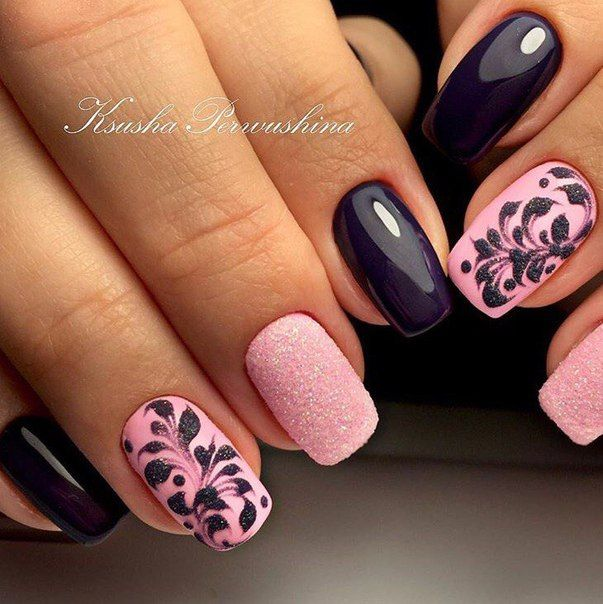 Decorating nails is an incredible art! But have you ever wondered how such a small canvas can look so creative and how big impact it can have on the whole