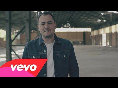 Ismael Serrano - La Llamada - YouTube