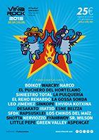 http://www.activohiphop.com/evento-sfdk-rapsusklei-los-chikos-del-maiz-shotta-y-mas-30-abril-villarrobledo-albacete-7908.php