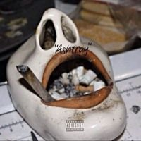 Ashtray - $wade ft Lucky [Prod. by Mayor] by iNDiGOTENDENCiESॐ on SoundCloud