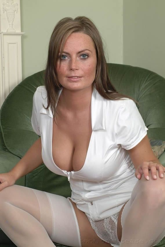 Mature Cougar Women 74