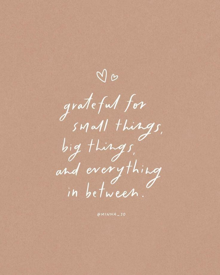 𝓘𝓼𝓻𝓪 𝓪 🏹 in 2020 Words quotes Thankful quotes Positive quotes