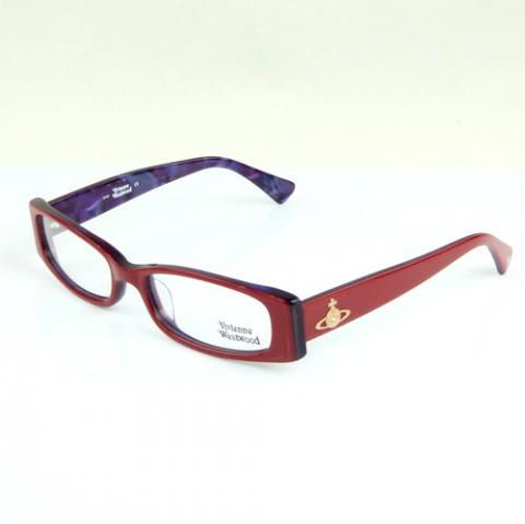 £55.56,Vivienne Westwood prescription glasses frames free shipping to all over the world.
