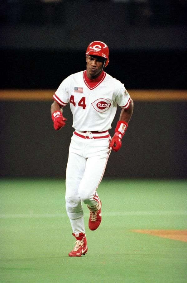 2015 is 25th anniversary of last #Reds world championship. This uniform should be worn few games during the season.