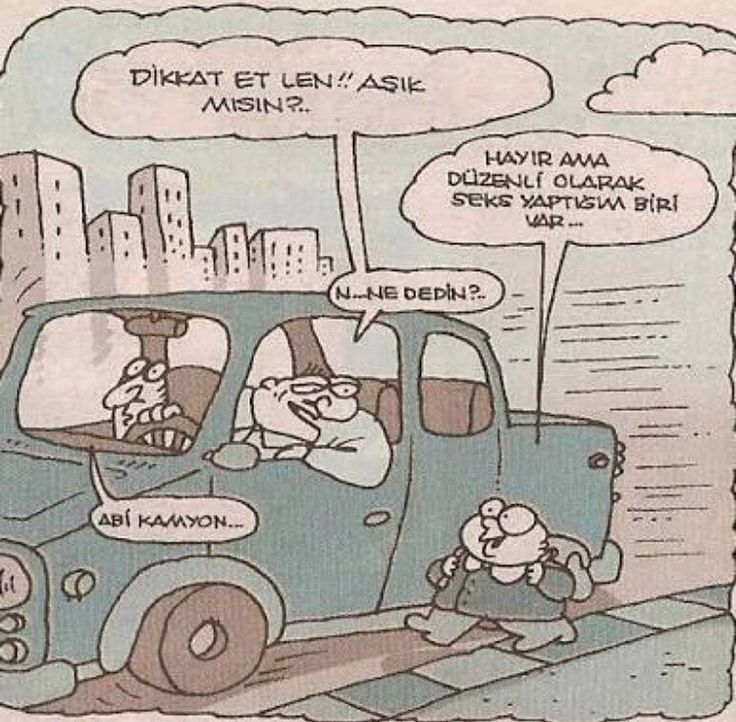 �� #karikatur #mizah #komik #komedi #karikatür #eğlence #eglence http://turkrazzi.com/ipost/1521780314090149194/?code=BUecyIHhpVK
