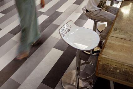 Di Lorenzo, Tiles, Bathware, Glass Mosaics and Floor Tiles