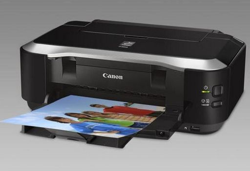 Hp Officejet Pro 8600 Download For Mac Os X