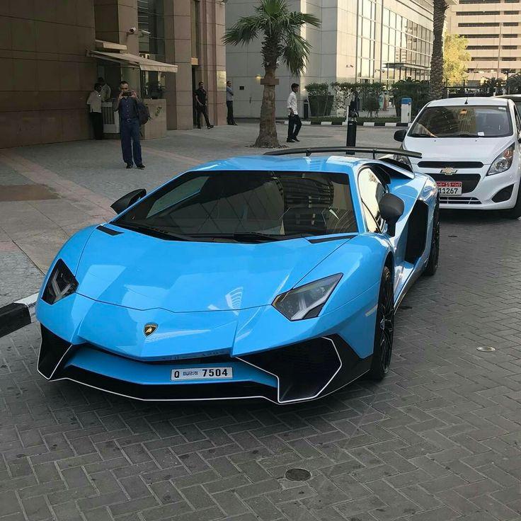 Pin By Prince Ar Rajpoot Official On My Super Cars: 「R Chudery Lamborghini Avantadoor Sv」おしゃれまとめの人気アイデア