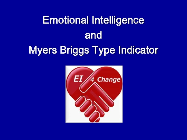 emotional intelligence field of psychological research Emotional intelligence (ei), often measured as an emotional intelligence quotient  (eq), describes an  it is a relatively new area of psychological research.