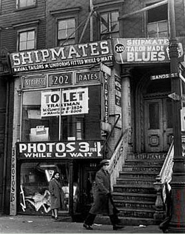 313 Best Vintage Brooklyn Throwbacks Images On Pinterest