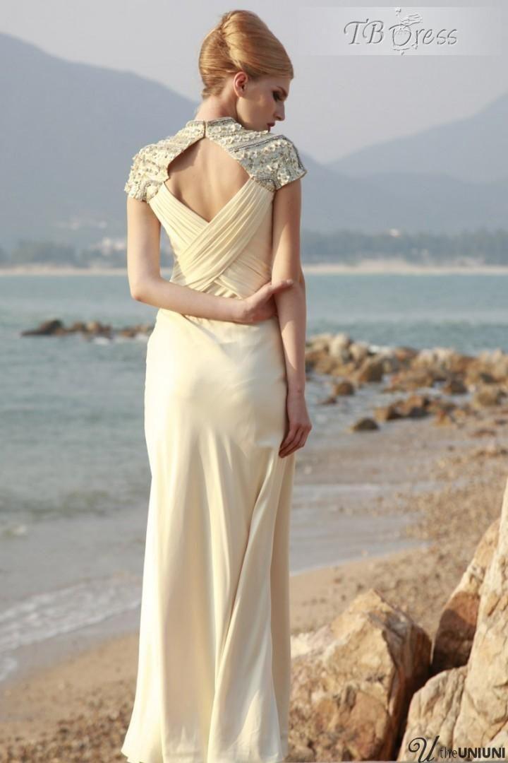 7 besten Laura\'s Clothes Bilder auf Pinterest | vogue Muster ...