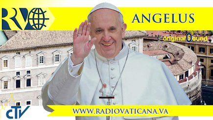 Vatican - news (@news_va_en) | Twitter