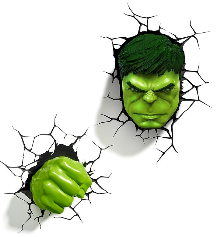 Pin By Batman Stuff On Hulk Hulk Birthday Hulk Hulk
