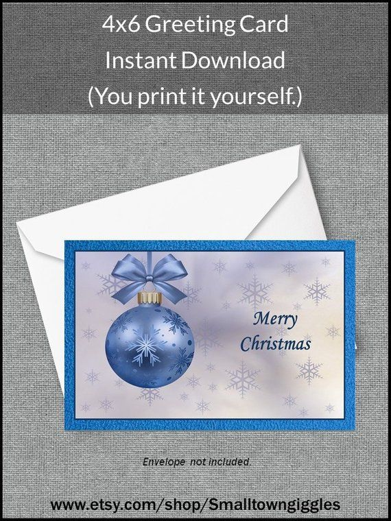 Single Postcard 4 X 6 In 2021 Blank Cards And Envelopes Card Envelopes Verses For Cards