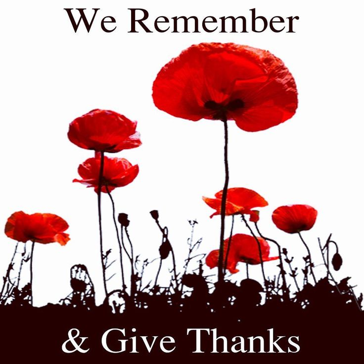 Please take the time this Remembrance Day to honour those who have sacrificed everything for us.  #remembranceday2017 #remembranceday  #canadaremembers #canada #militaryappreciation #vimyridge #passchendaele #cityofsurrey #Vancouver #britishcolumbiacanada #cnc #machinist #machinistlife #instamachinist #jobshop #jobshoplife #fabrication #welding #engineer #engineeringlife #engineering #oilandgas #oilandgaslife #forestry #mining #construction #cleanenergy #shipbuilding #military #aerospace