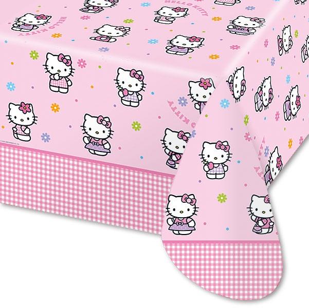 376 beste afbeeldingen over pink accessories kitchens op. Black Bedroom Furniture Sets. Home Design Ideas