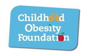 Childhood Obesity Foundation