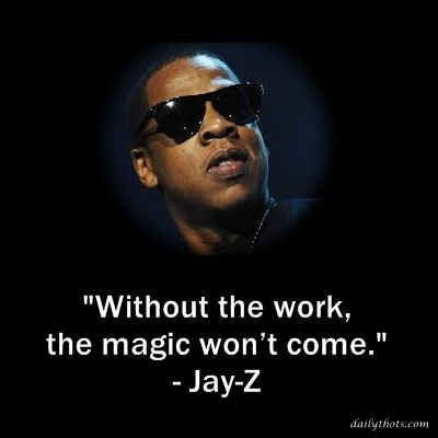 14 best Jayz images on Pinterest True words, Dating and Music - copy jay z the blueprint 2 zip