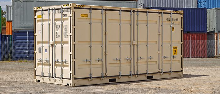 http://www.containeroptions.com.au/used-containers-for-sale/20ft-hi-cube-sidedoor-shipping-container
