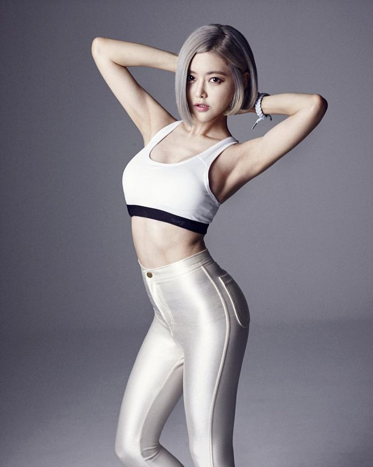 17 Best Images About Dj Soda On Pinterest Shops Sexy