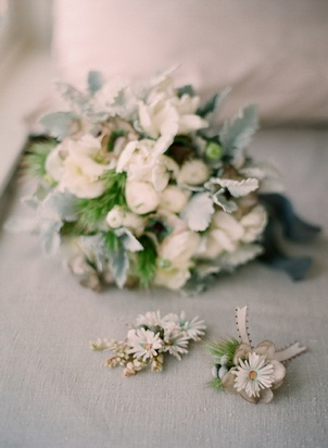 19 best french flowers images on pinterest french flowers floral mindy rice french flowerswhite mightylinksfo