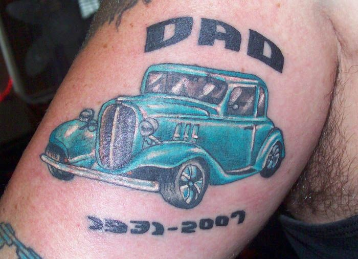 1000 ideas about car tattoos on pinterest tattoos for Tattoo shops in waco tx