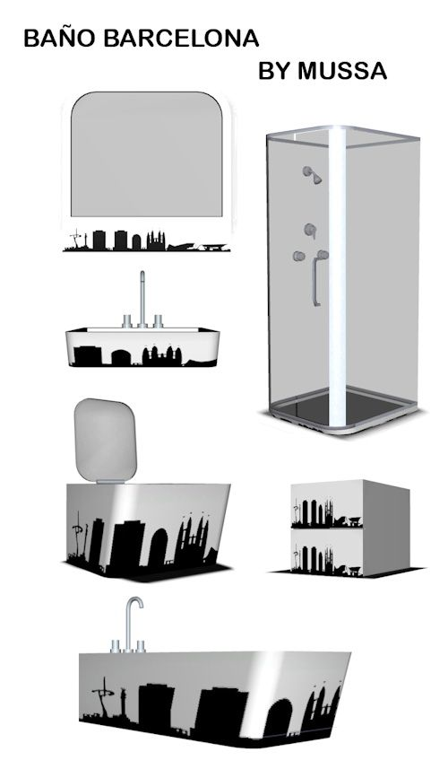 Bathroom Stalls Sims 3 134 best sims <3 images on pinterest | the sims, clutter and