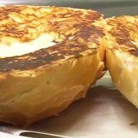 Pão na chapa: Ana Maria Braga ensina variações deliciosas!
