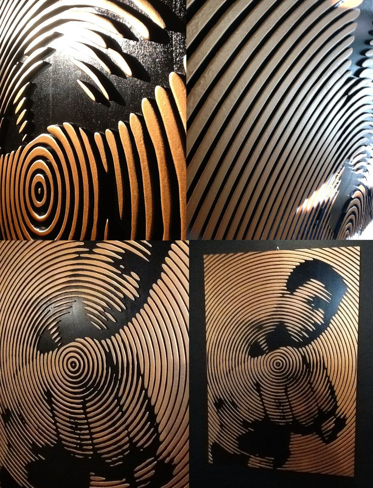 """ALI'"" 100x70  #quadro #altorilievo #legno #wood #handmade #portrait #ritratto #arredamento #madeinitaly #interiors #interiordesign #art #woodwork #painting #creations #furniture #decor #furnishings #muhammadali #boxe #cassiusmarcellusclay #cassiusclay #edovincent"