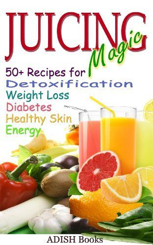 magic bullet smoothies for weight loss
