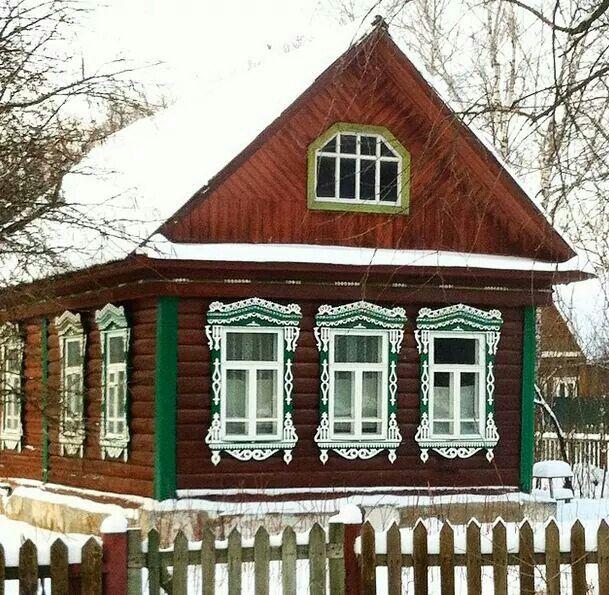 Квадратный дом с двумя эркерами проект фото выбрать оптимальное