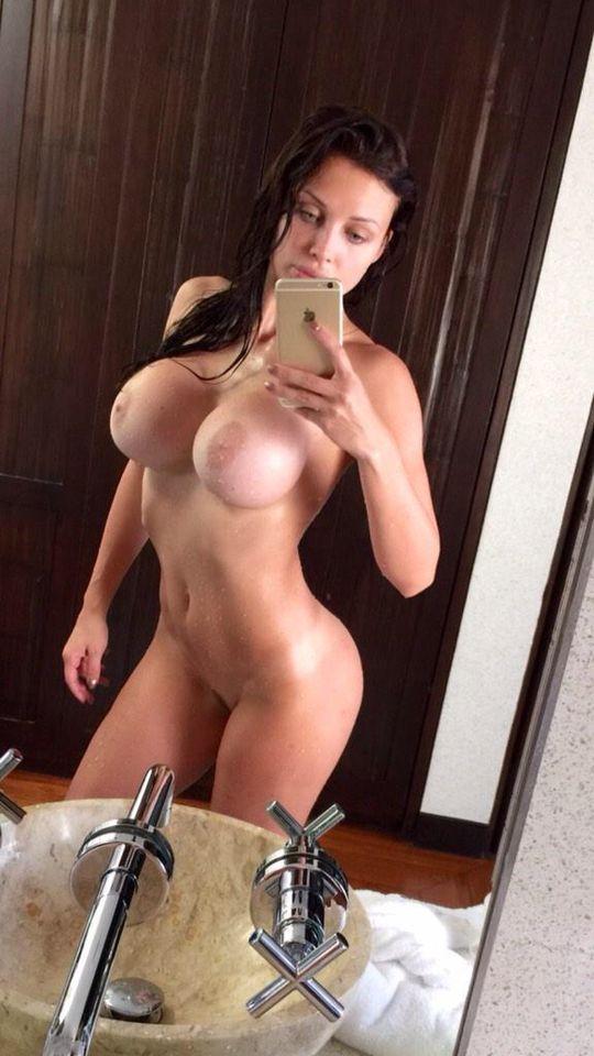 Lela sexy video-7349