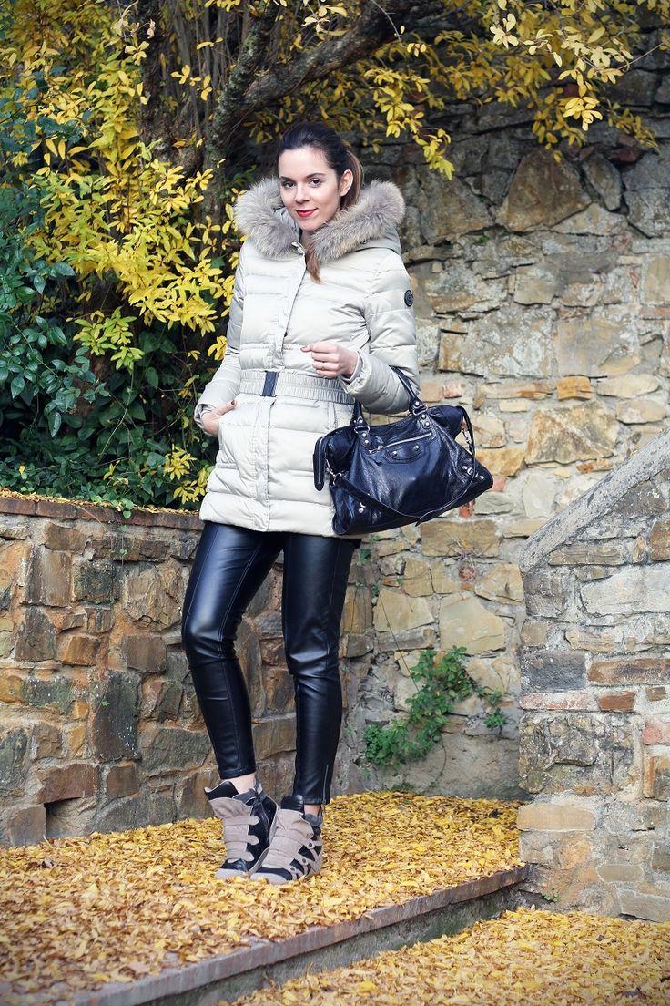 #fashion #fashionista irene fashion blogger italiana