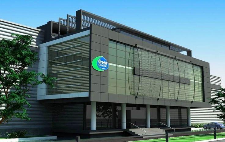 Green Chemichal binasının silikon cephe, kompozit panel kaplama ve mesh kaplama ile tasarımlarımıza estetik görünüm kazandırmaktayız. #silikoncephe #kompozitpanelkaplama #meshkaplama #silikongiydirmecephe www.profer.com.tr