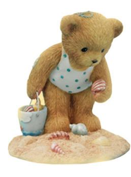 Cherished Teddies - Wilma- OWN  I OWN this also.  i wish i had the Charter piece