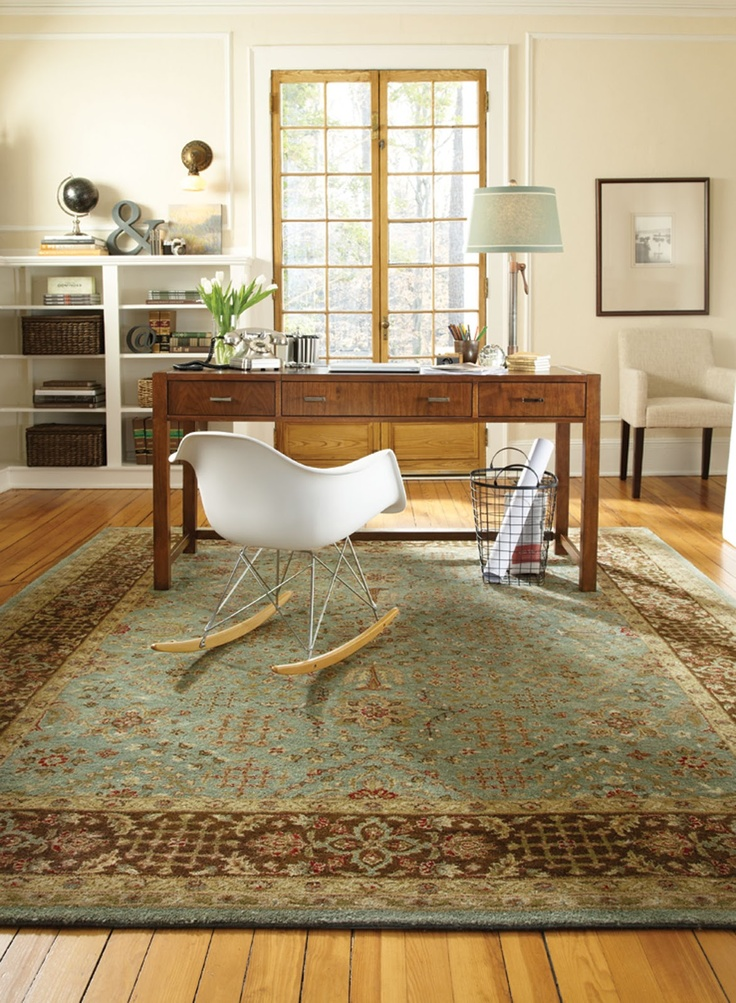 241 best capel rugs images on pinterest | contemporary rugs, area