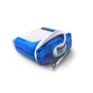 MacBook/MacAir Charger Case