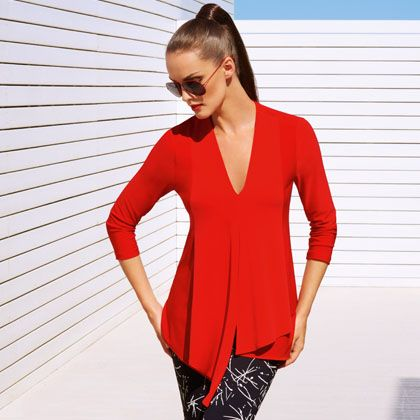 Joseph Ribkoff Spring 2016 In stores now!