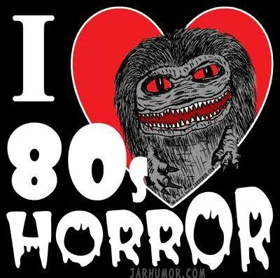 979 best random horror art images on pinterest horror