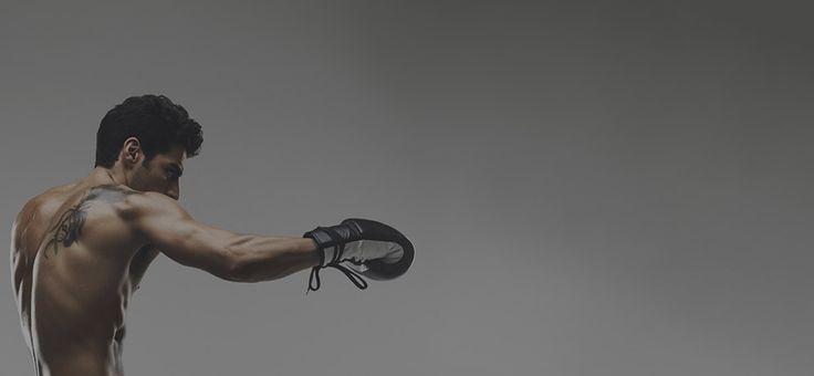 As artes marciais acompanham a humanidade há muito tempo, e possuem o poder de trazer todos os benefícios à saúde que exercícios físicos podem trazer para os nossos corpos. Além dos benefícios físicos, as artes marciais são conhecidas pelo aumento da confiança e autoestima. Confira e aprenda no Blog da Estrela10 a importância dos equipamentos de segurança na prática de artes marciais!
