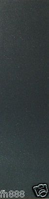 Grip Tape 159074: 20 Sheets Brand New Skateboard Grip Tape Black 9 X 33 BUY IT NOW ONLY: $49.99