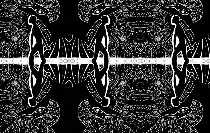 Faena Sphere | Carlos Castaneda: el guerrero entre dos mundos
