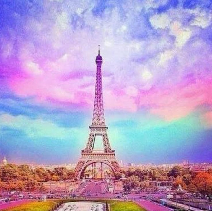 Cute Eiffel Tower Wallpaper For Iphone Drive Cheapusedmotorhome Info
