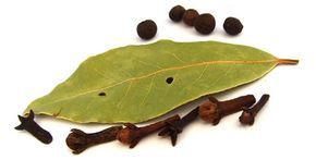 2 infusi naturali per smaltire il grasso addominale | Rimedio Naturale